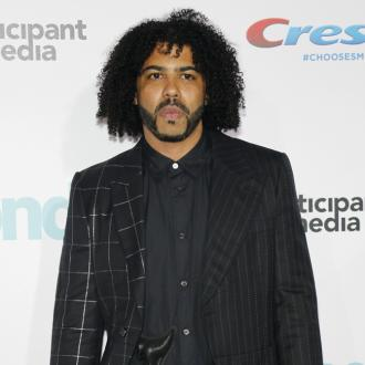 Daveed Diggs Set To Join The Little Mermaid