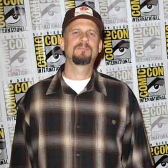 David Ayer up for Suicide Squad sequel