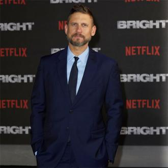 David Ayer turned down the chance to direct The Suicide Squad
