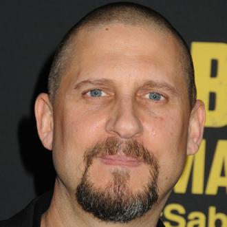 David Ayer Looks Forward To Fury Screening At Bfi London Film Festival