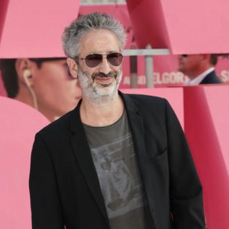 David Baddiel And Frank Skinner Made Just £800 From Three Lions Last Year