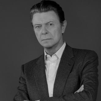 David Bowie To Release Tv Theme For The Last Panthers