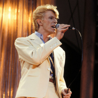 David Bowie collaborator claims he was planning more albums before his death