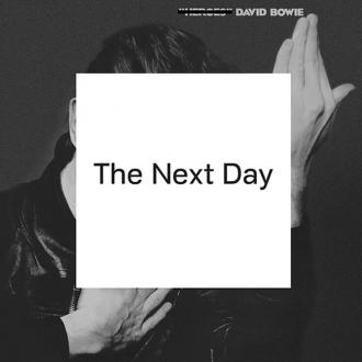 David Bowie Revisits Old Albums