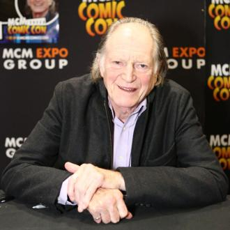 David Bradley loved filming Red Wedding scene on Game of Thrones