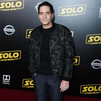 David Dastmalchian Joins Cast Of The Suicide Squad