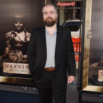 David F Sandberg wants to make new Nightmare on Elm Street