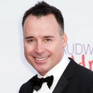 David Furnish Had No Adoption Age Concerns