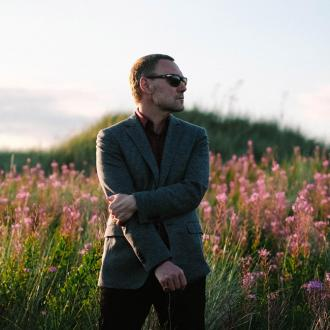 David Gray Partners With Spotify For Greatest Hits Lp