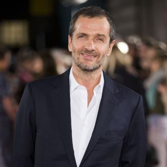David Heyman to produce Warriors