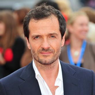 David Heyman To Produce Temple Run Movie