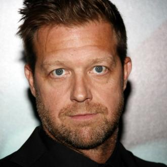 David Leitch To Helm The Division