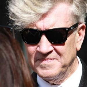 David Lynch Predicts Web Future For Films