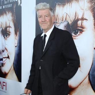 David Lynch: I can't make a feature film in today's world