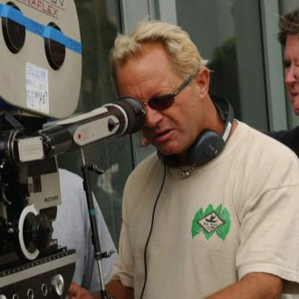 Snakes On A Plane Director David R. Ellis Dies