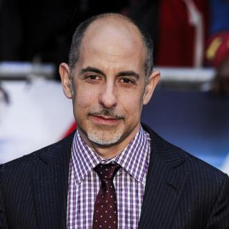 David S. Goyer: I have Man of Steel sequel ideas