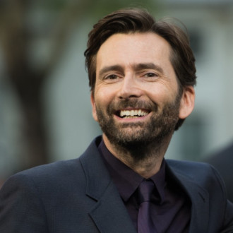 David Tennant among new additions to The Amazing Maurice cast