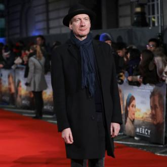 David Thewlis To Star In Rare Beasts