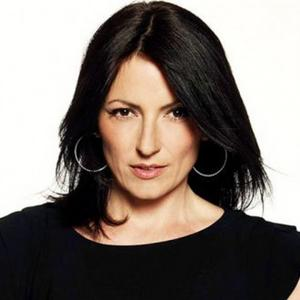 Ultimate Housemate Davina Mccall