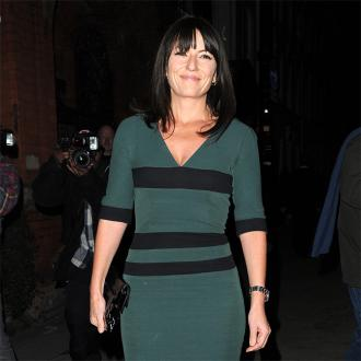 Davina McCall trained herself to ditch sugar