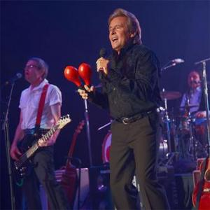 Davy Jones' Bandmates Lead Tributes To Him