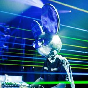 Deadmau5 Would Collaborate With Will.i.am