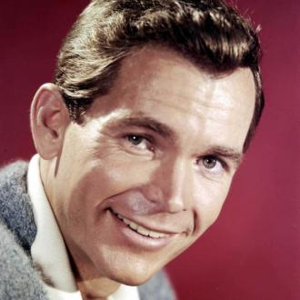 Dean Jones has died aged 84