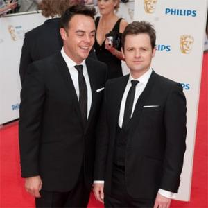 Dec Donnelly Splits With Georgie