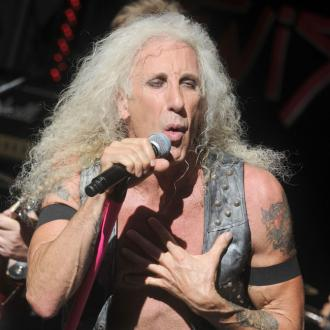 Dee Snider's mother passes away