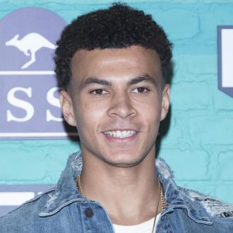 Dele Alli Is Releasing His First Fashion Line