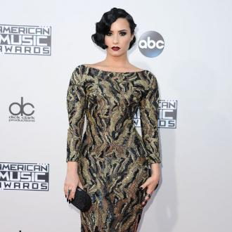 Demi Lovato splits from new boyfriend