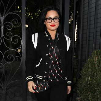 Demi Lovato causes outrage with mother's Zika virus joke