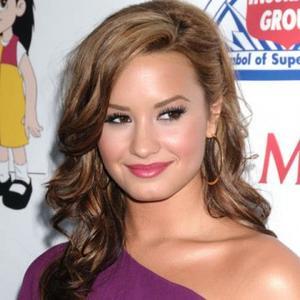 Demi Lovato: 'I Was A Poor Role Model'