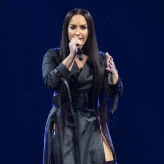 Demi Lovato 'Could Have Died From Od'