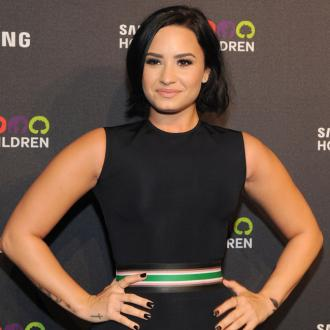Demi Lovato 'hurt' after discovering Max Ehrich's intentions 'weren't genuine'