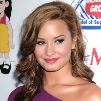 Demi Lovato Wants Emotional Music