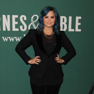 Wilmer Valderrama To Propose To Demi Lovato?