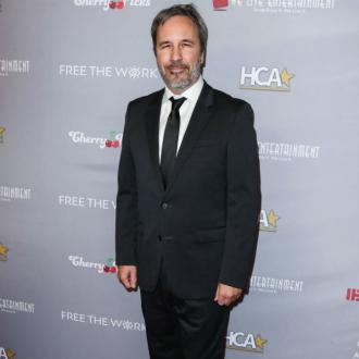 Denis Villeneuve: it will be a sprint to finish Dune on time