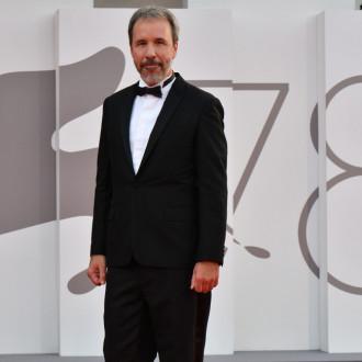 Denis Villeneuve 'flirted with disaster' making Blade Runner 2049