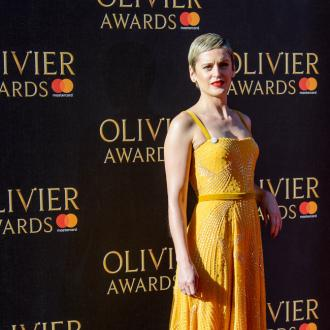 Denise Gough Is Desperate To Star In A Comedy Film