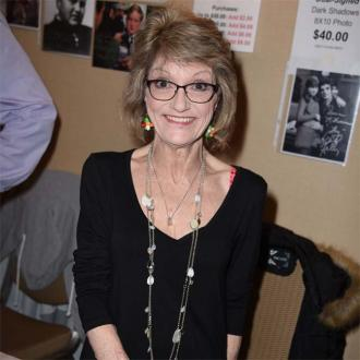 Denise Nickerson dies aged 62
