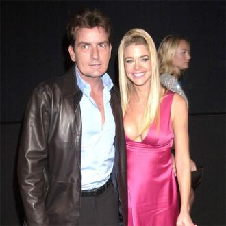 Charlie Sheen 'vowed to bleed Denise Richards dry' during divorce