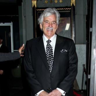 Dennis Farina Dies Aged 69