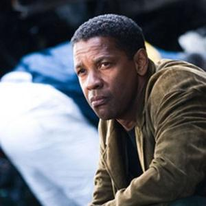 Denzel Washington Wants West End Run
