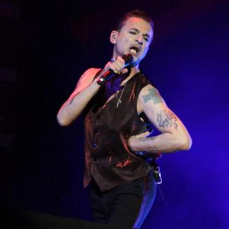 Dave Gahan Reveals Whether Depeche Mode Will Make Another Album