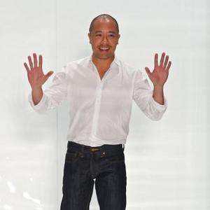 Derek Lam Parts Ways With Tod's