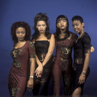 LaTavia Roberson on Destiny's Child reunion possibilities
