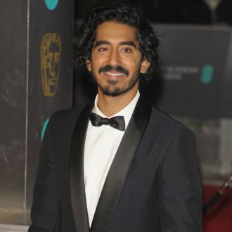 Dev Patel's Oscars nerves