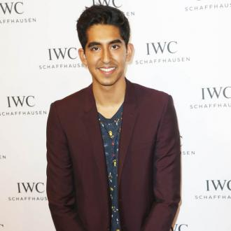 Dev Patel in negotiations for Lion?