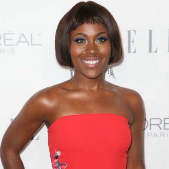Dewanda Wise Leaves Captain Marvel